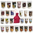 Palfrey Healthy Food  Gift Pack 25 in 1