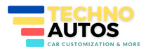 Techno Autos | Car Customization & More