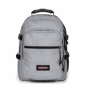 Eastpak Walf Sunday Grey