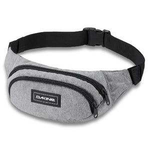 HIP PACK - GREYS