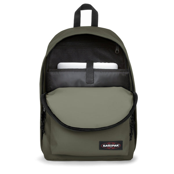 Eastpak Out Of Office Cactus Khaki