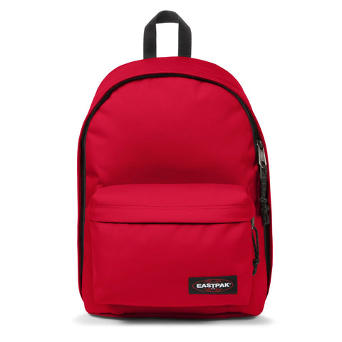 Eastpak Out Of Office Sailor Red