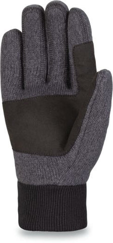 PATRIOT GLOVE - GUNME