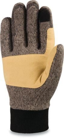 PATRIOT GLOVE - OAK