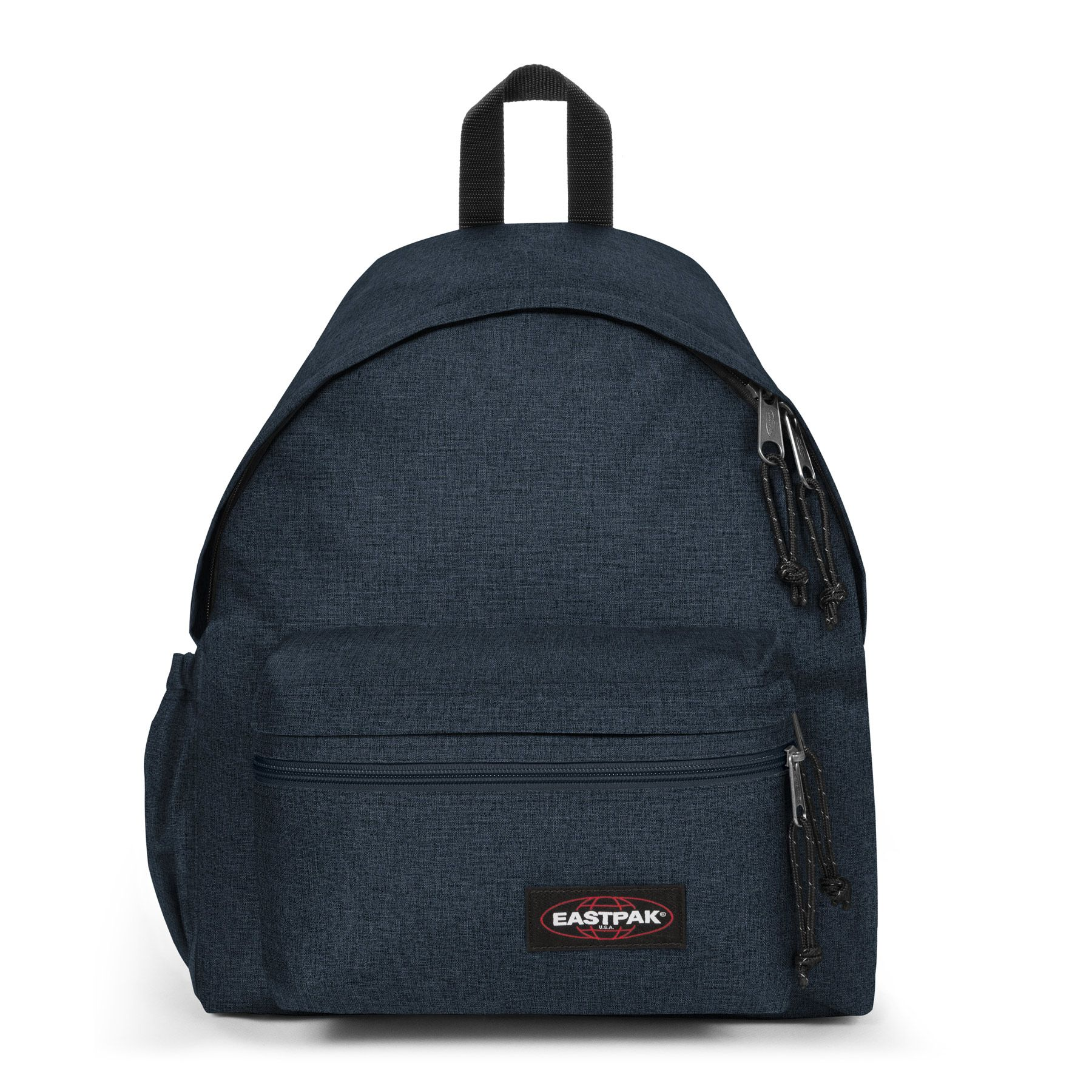 Eastpak Padded Zippl'r Triple Denim