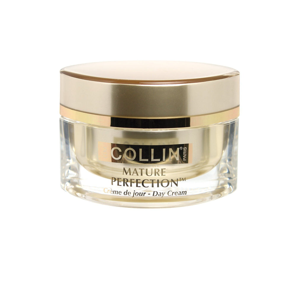 Mature Perfection Day Cream