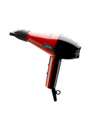 2001 High Pressure Elchim Hair Dryer