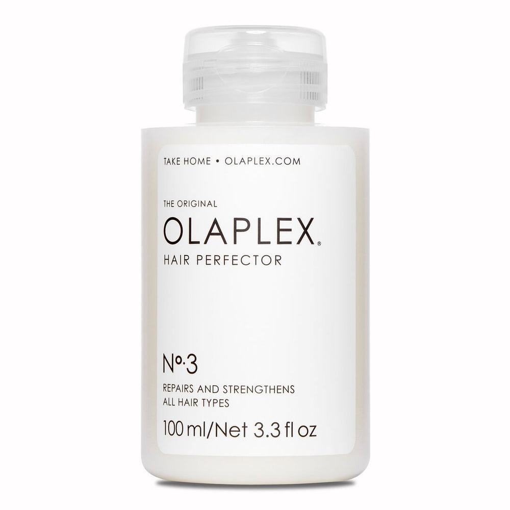 Load image into Gallery viewer, Olaplex Hair Perfector No. 3