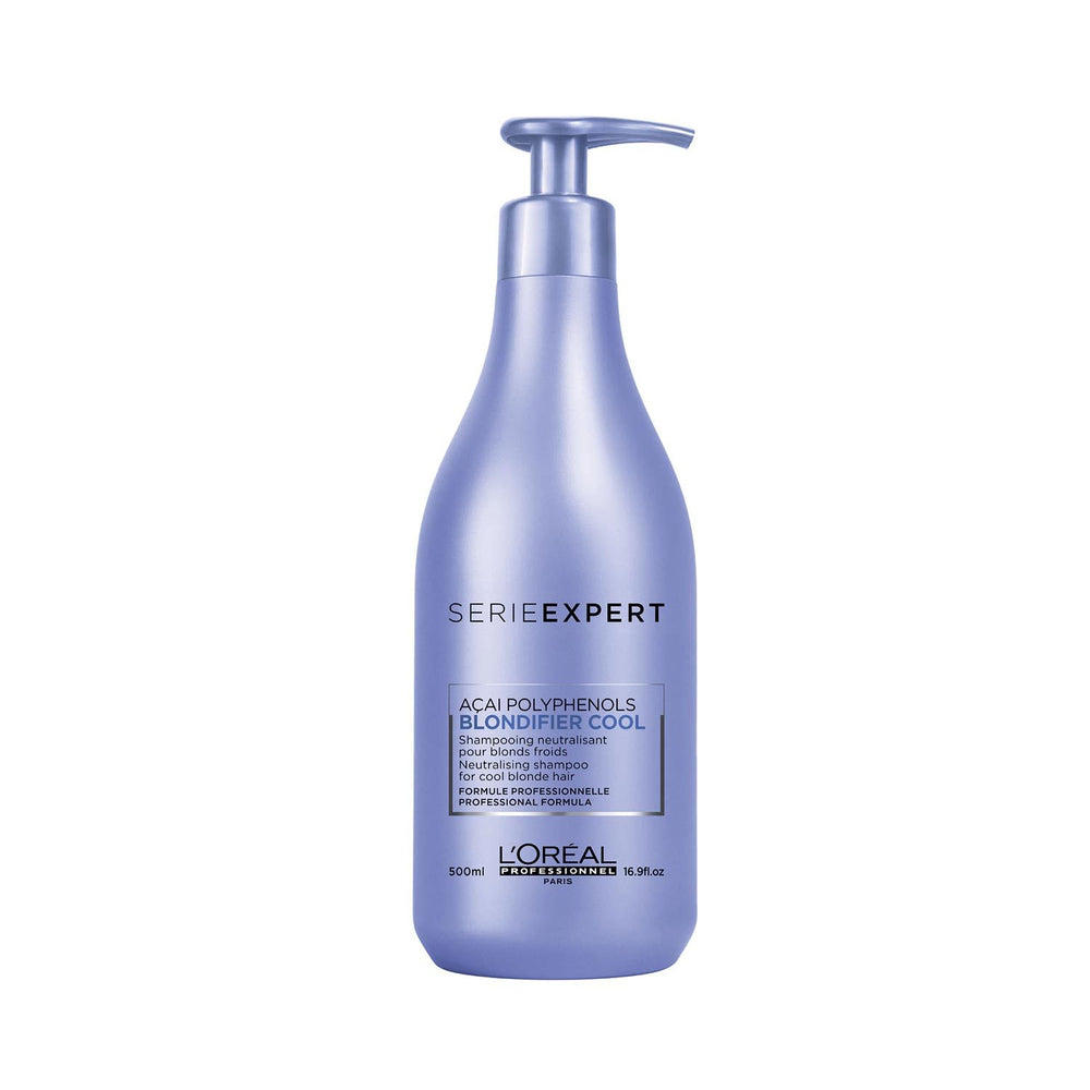 Load image into Gallery viewer, Neutralising Shampoo - BLONDIFIER