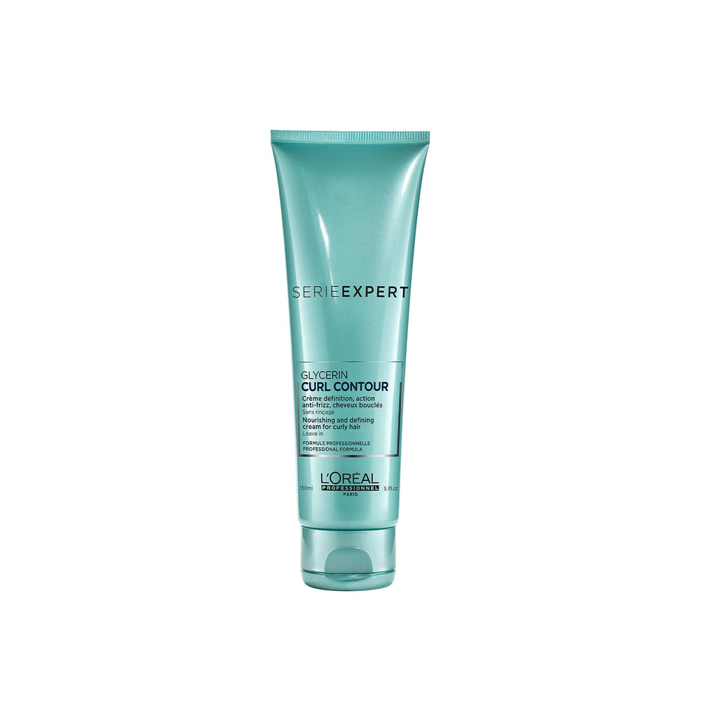 Load image into Gallery viewer, Defining Crème 150ML - CURL CONTOUR