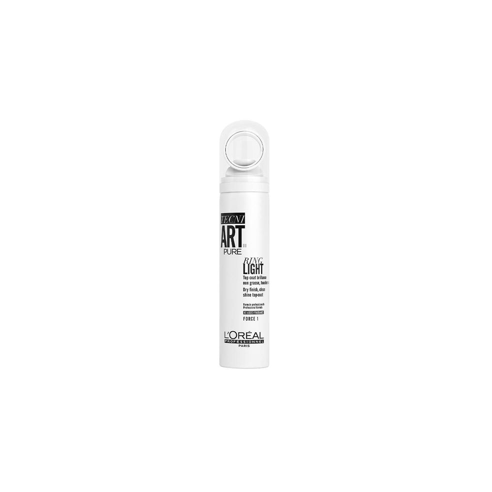 Load image into Gallery viewer, High Shine Spray Ring Light 150ML - TECNI ART