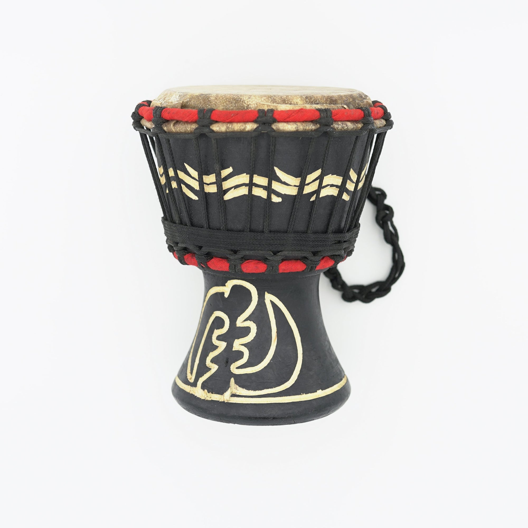 Mini Djembe | Made in Ghana