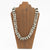Manin Handcrafted Necklace