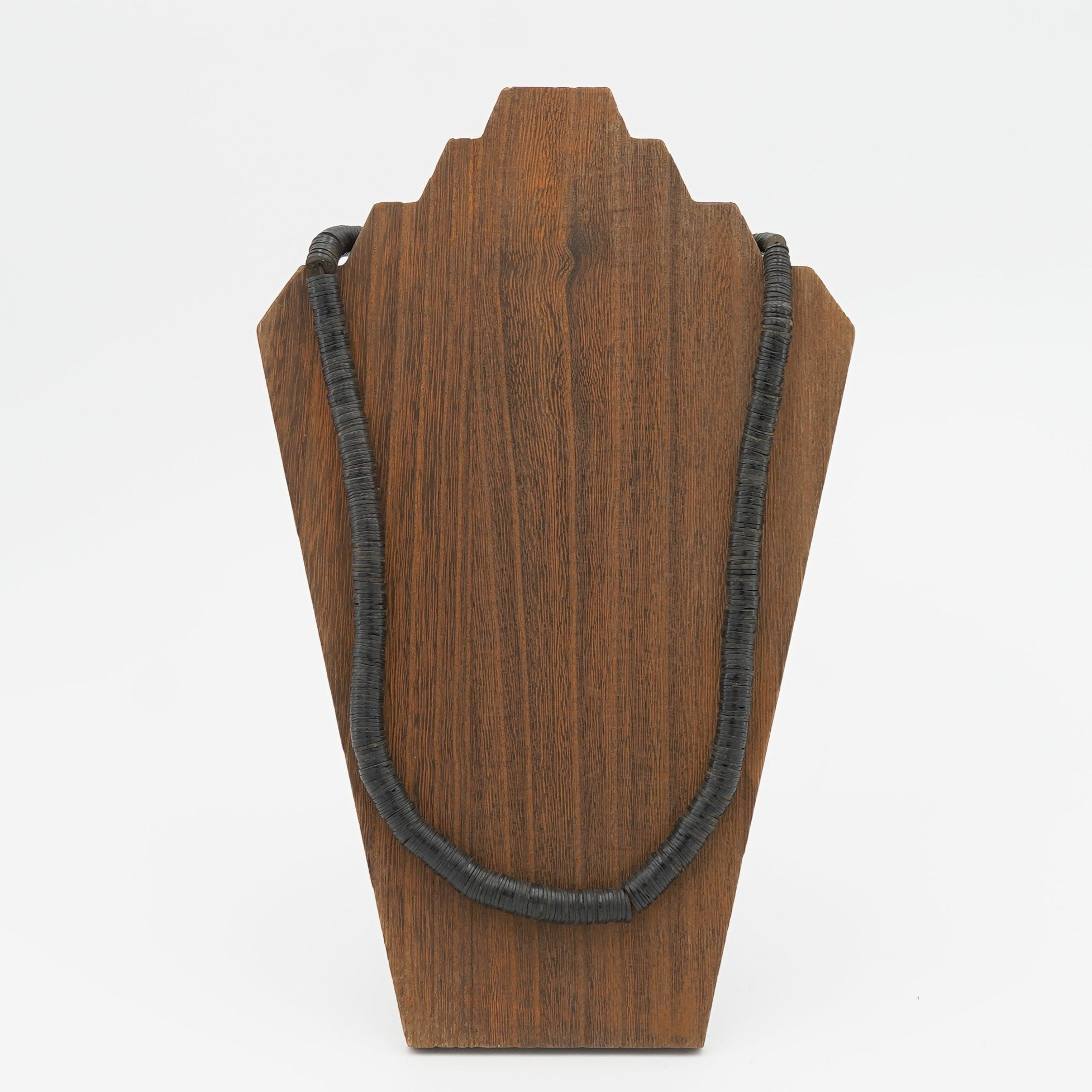 Hatshepsut Handcrafted Necklace