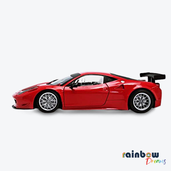 458 Italia 1:20 Ferrari Full Function R/C Series