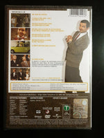 Mr. Bean Volume 04   DVD NUOVO