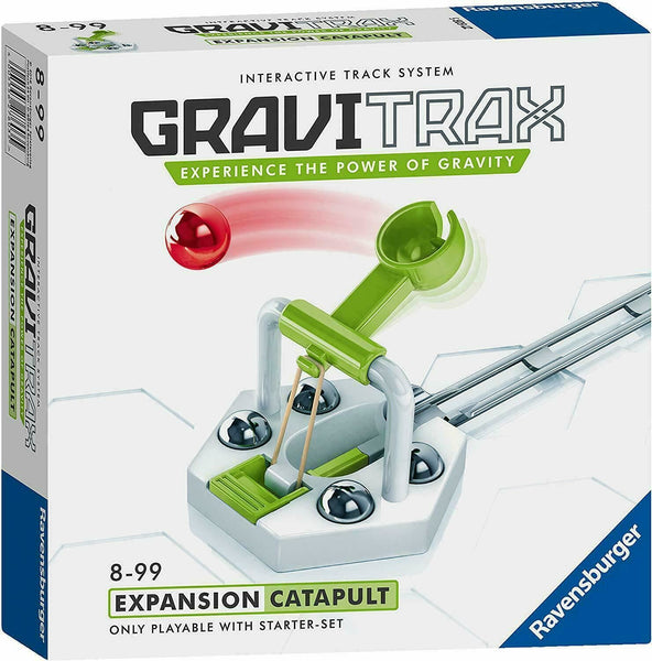 GRAVITRAX Expansion CATAPULT RAVENSBURGER