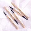 2 in 1 Eyebrow Pencil