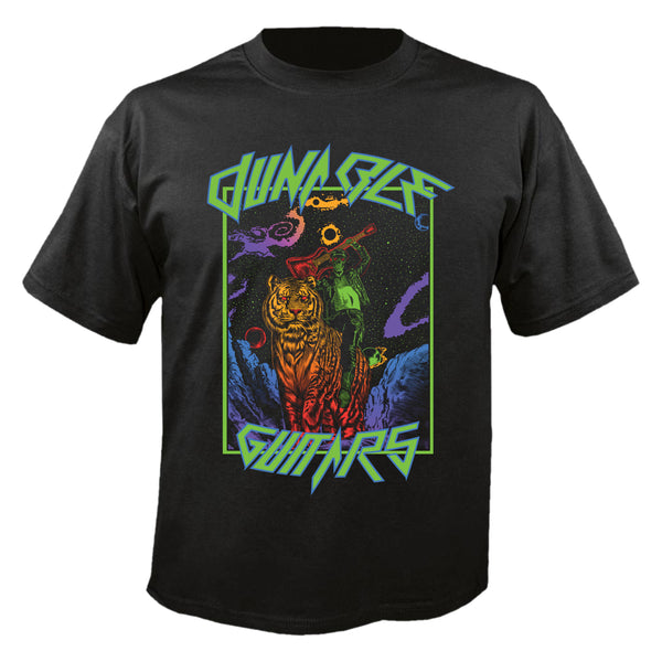 Dunable Space Halford T-Shirt
