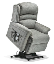Olivia Riser Recliner Chair
