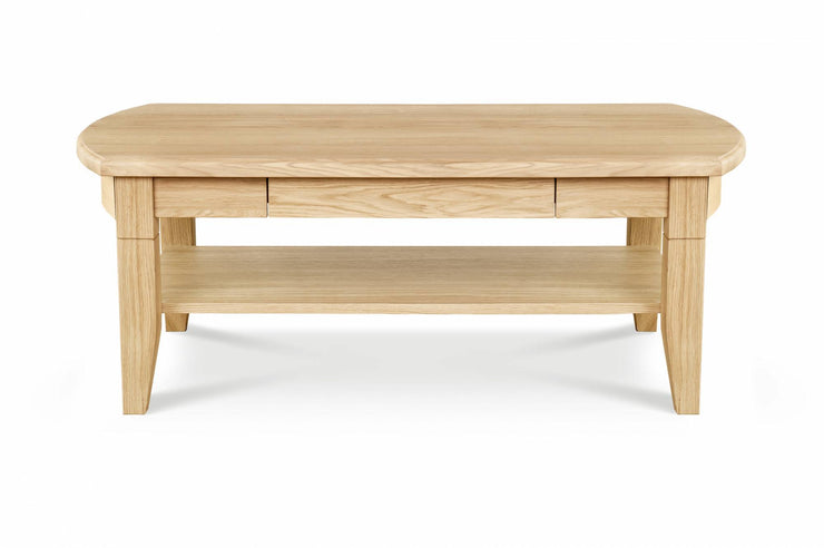 Clemence Richard Moreno Coffee Table