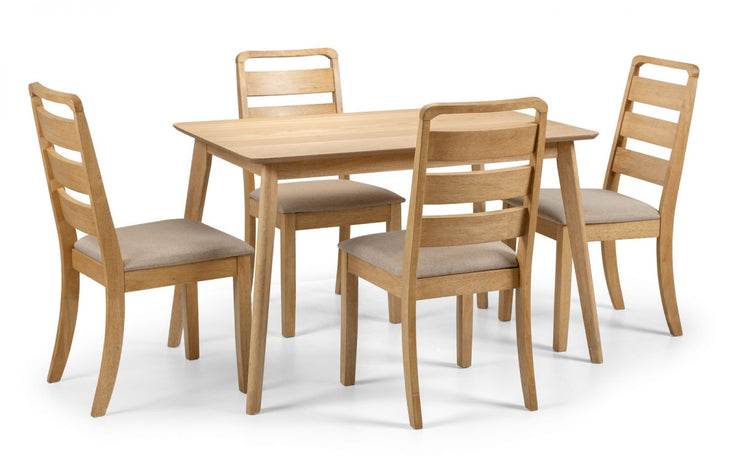 Lars Dining Chair