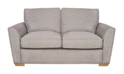 Fantasia Standard Back 2 Seater Sofa
