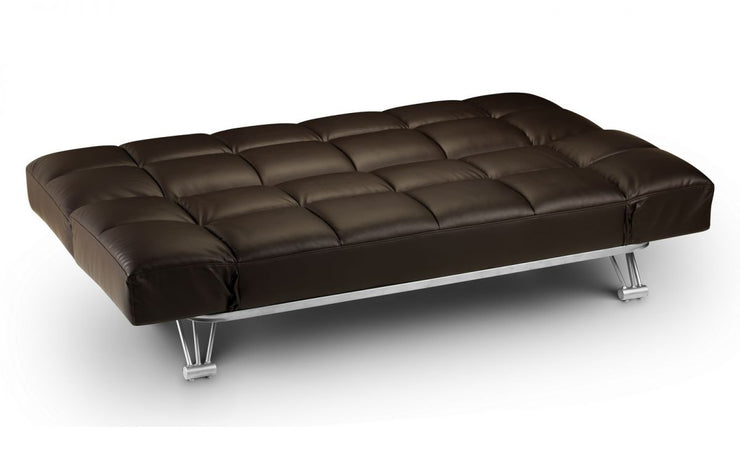 Manhattan Sofa Bed - Various Colours