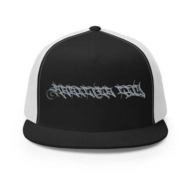 Addicted City Streetwear Custom SnapBack - Addicted City