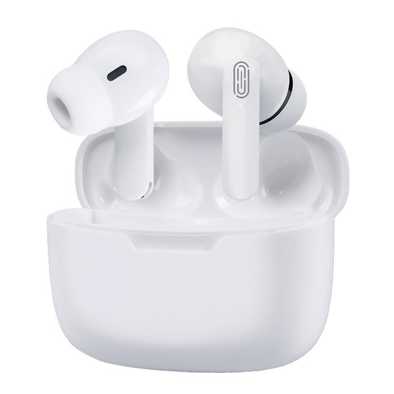 Earpods 3 Wireless Bluetooth In-Ear Headphones - Addicted City