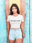 No Bra Club - Addicted City