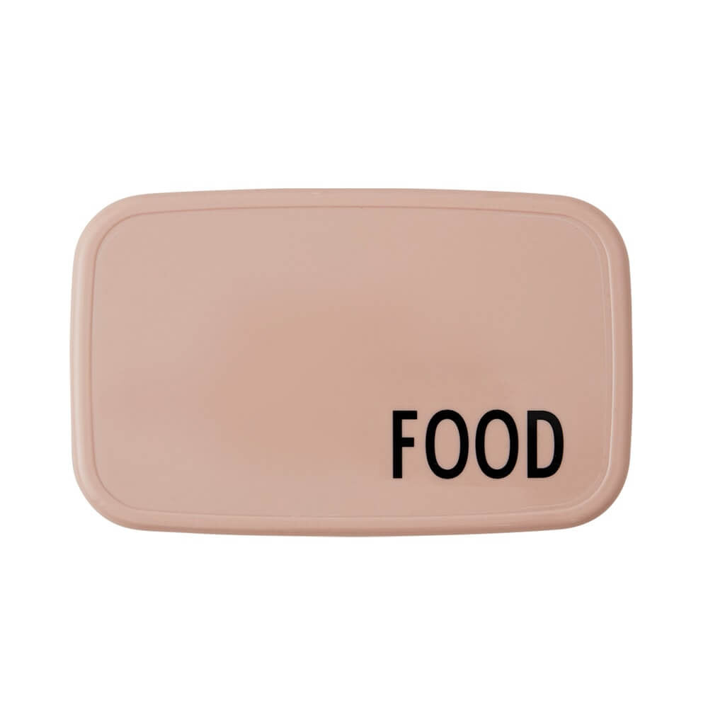 Food Lunchbox
