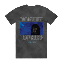 Load image into Gallery viewer, NOT ANOTHER LOVE SONG TEE