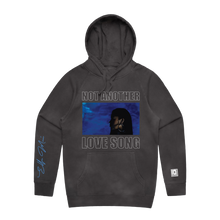 Load image into Gallery viewer, NOT ANOTHER LOVE SONG HOODIE