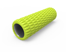 Load image into Gallery viewer, Gatortail Foam Roller