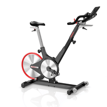 Load image into Gallery viewer, Keiser M3i Indoor Bike