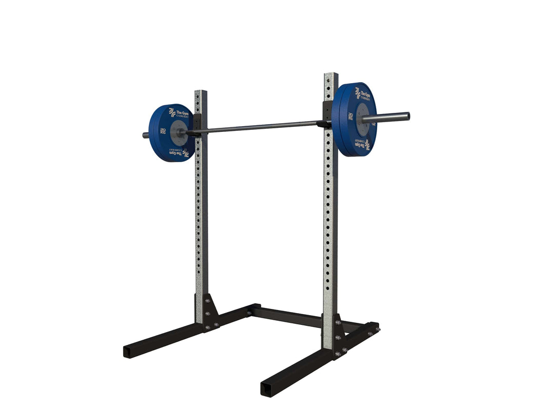 KRATOS Series Squat Stand-UK Made