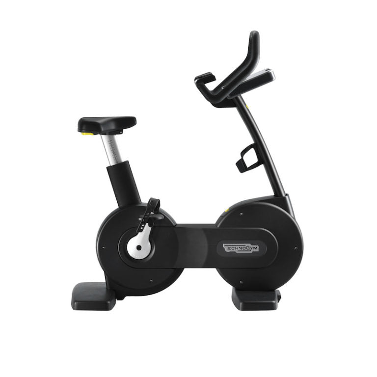 Technogym Bike Forma-Upright