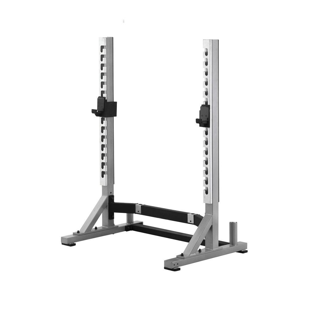 STS Collegiate Rack