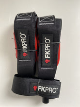 Load image into Gallery viewer, FK Pro Suspension Training Kit & FREE Ab Sling