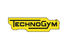 Load image into Gallery viewer, Technogym Jog Forma Treadmill