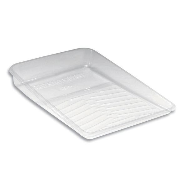 Wooster® Hefty Deep Well Tray Liner