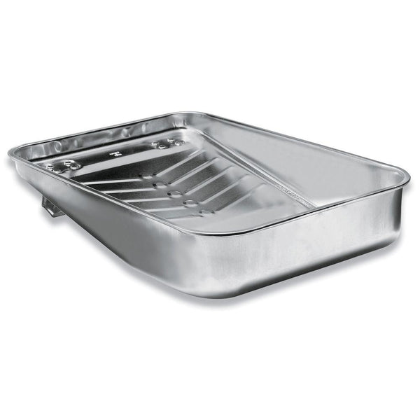 Wooster® Hefty Deep Well Tray