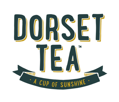 Dorset Tea UK