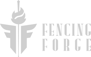The Fencing Forge