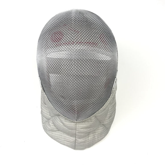 350NW CE Sabre Mask with Detachable Lining