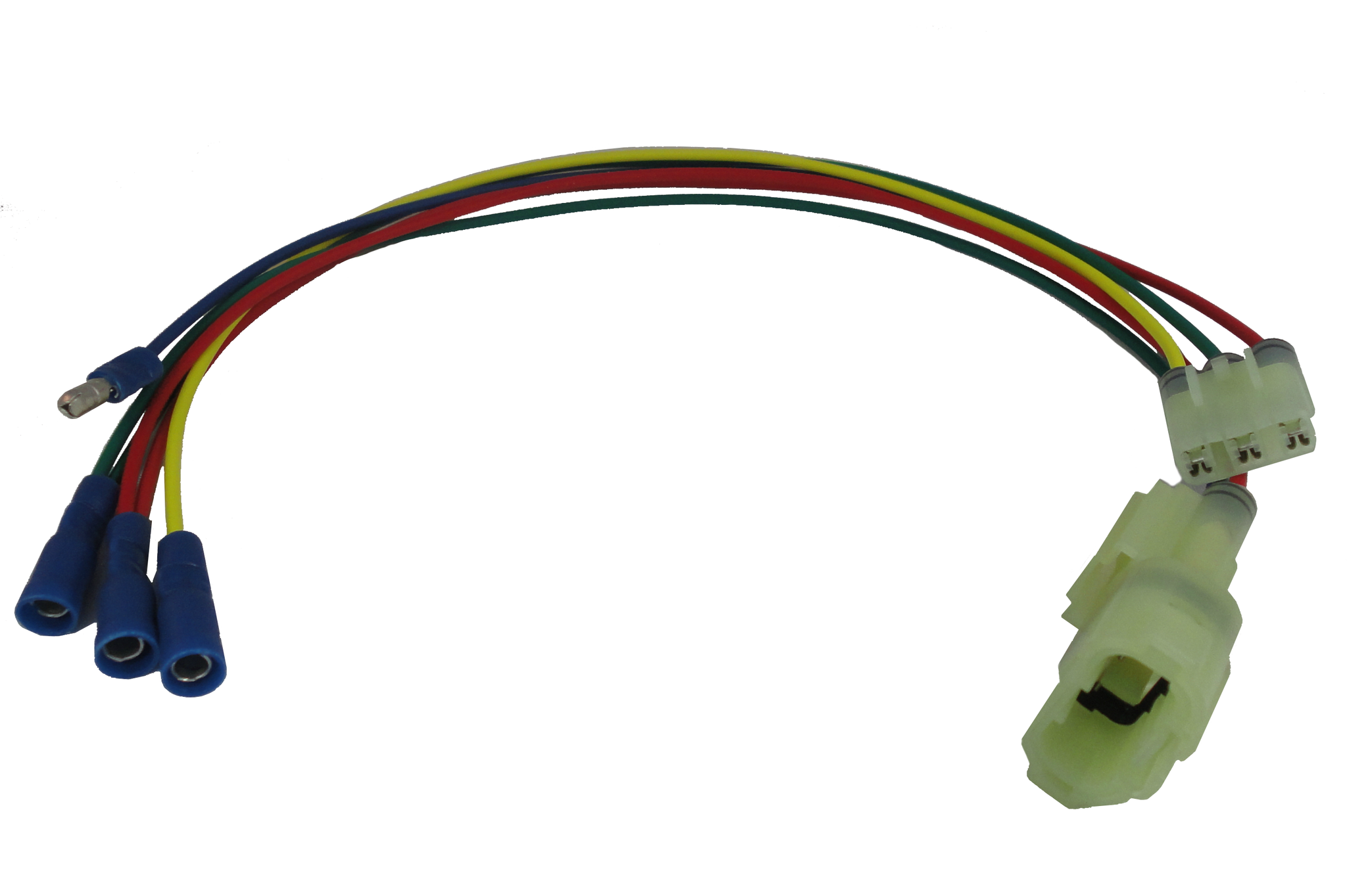 Gearbrake Smart Brake Light Module Emission Wiring Harness Plug And Play