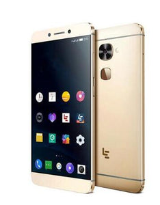 "Original Letv LeEco Le 2 X520 Snapdragon 652 Octa Core Mobile Phone 5.5"" 3GB RAM 32GB ROM 1920x1080 16.0MP 3000mAh Fingerprint"