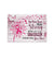 Breast Cancer Awareness Dandelion How Strong You Are EZ07 2109 Canvas