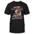Meet Jesus If Mess With Hunter EZ26 1611 Classic T-shirt